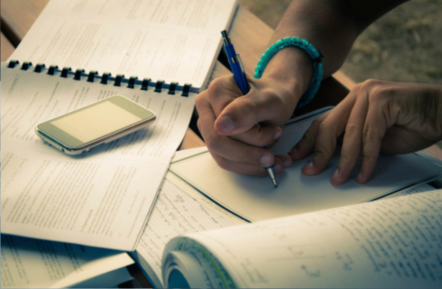 10 Top Tips to Boost Maths Exam Grades