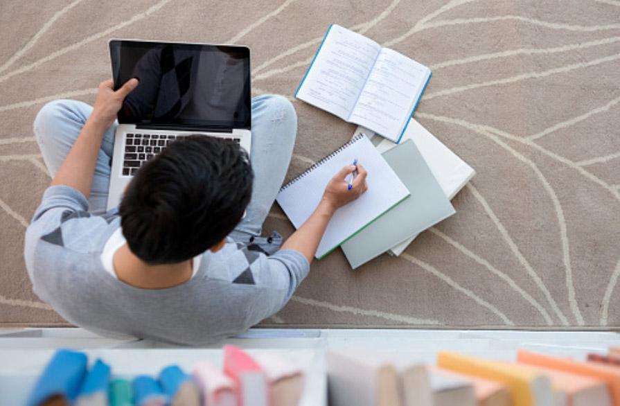 Exam Cramming versus Grade Booster Courses