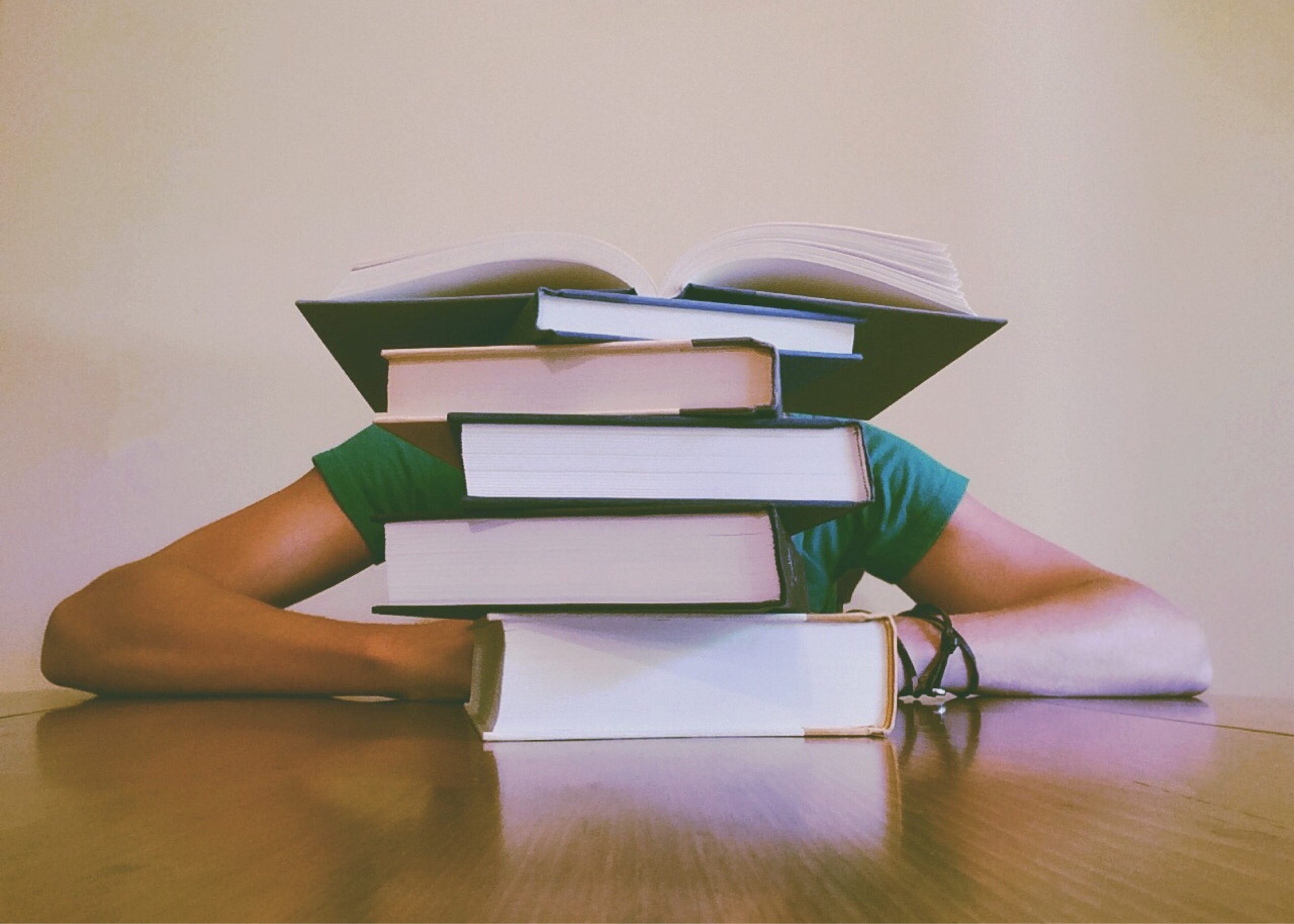 Making up for lost time – how students can catch up missed school time